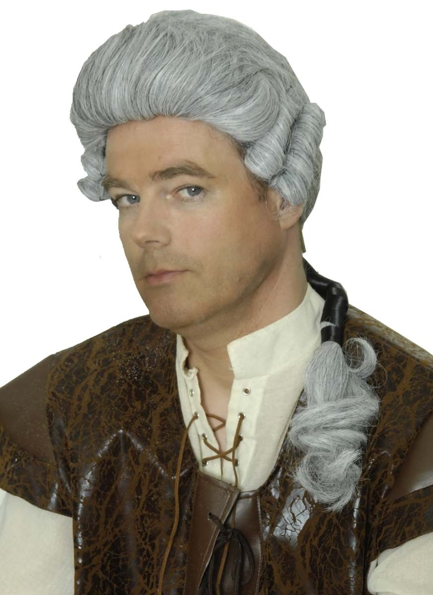 barock merkmale portrait ronneburg weihnachten clipart. Black Bedroom Furniture Sets. Home Design Ideas