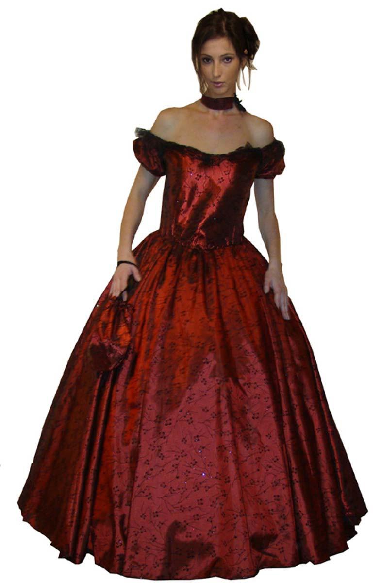 Kostüm Märchen Prinzessin Mittelalter Barock Kleid Rokoko ...