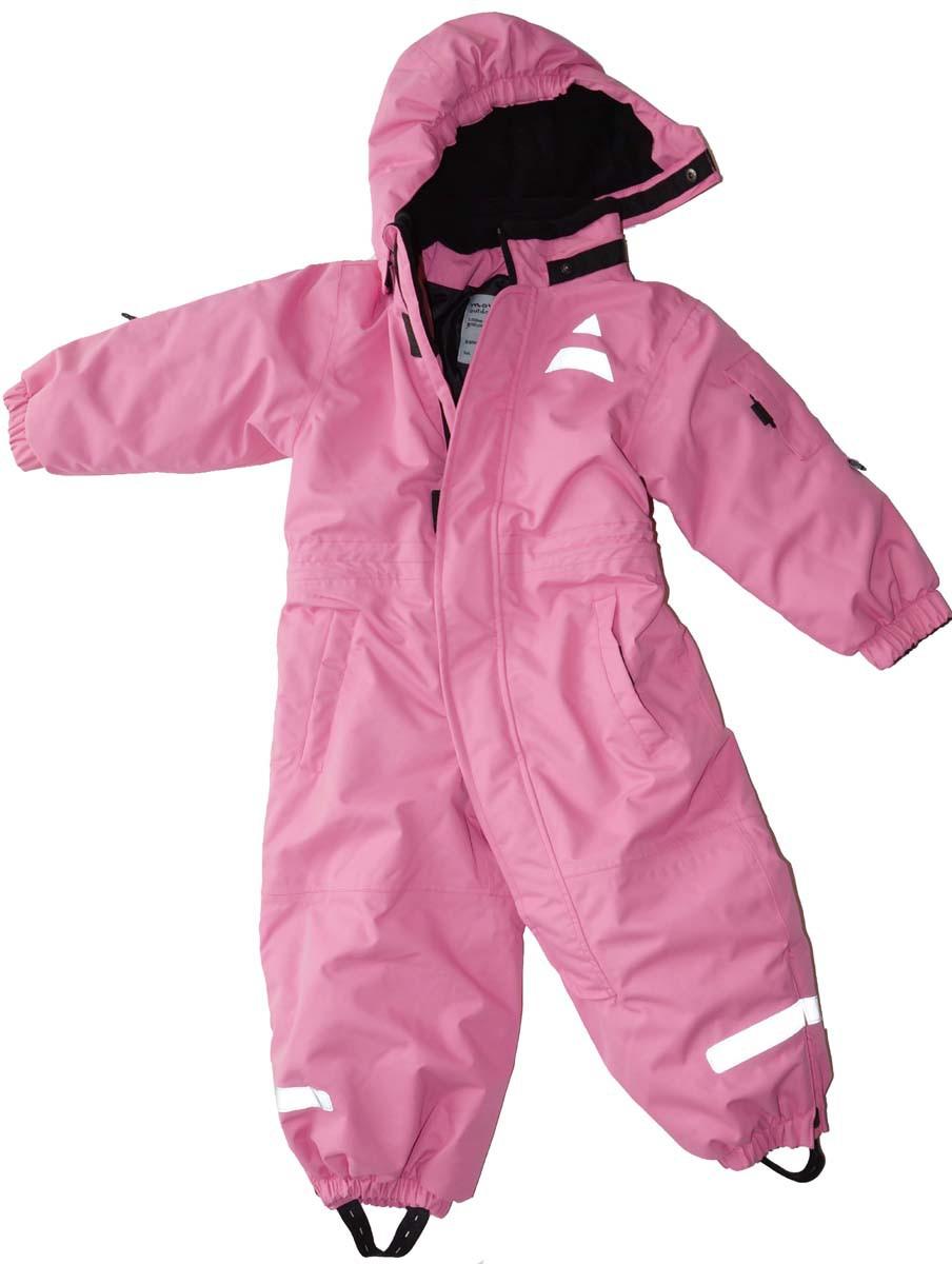 maylynn mini baby softshell schneeanzug schneeoverall rosa schneeanz ge schneeanzug m dchen. Black Bedroom Furniture Sets. Home Design Ideas