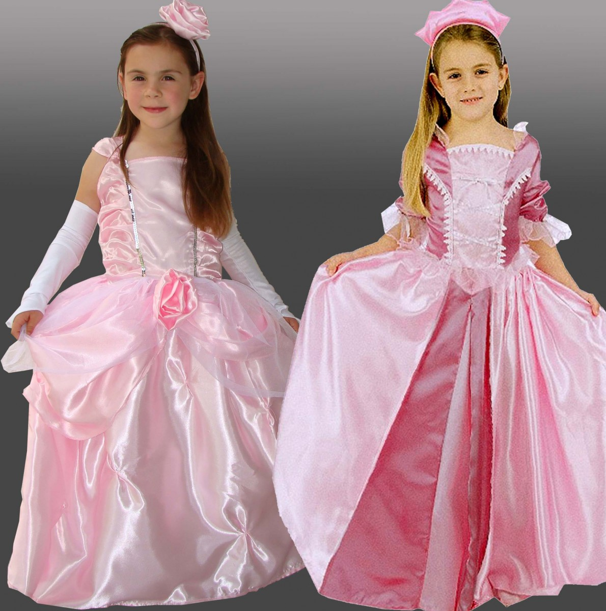 Charmant Prinzessin Kleid Vorlage Bilder - Entry Level Resume ...